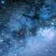 Vůně hvězd