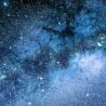 """Astro řada - """"Vůně hvězd"""""""