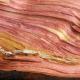 Cedrové dřevo