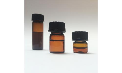 Vialka 1 ml