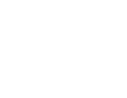 Clair Oils