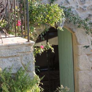 Čerstvé vůně z Provence - ochutnávka