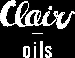Clairoils